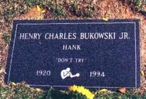 480x326xbukowski-grave-e1361771067336.jpeg.pagespeed.ic.m7TMj4tYea